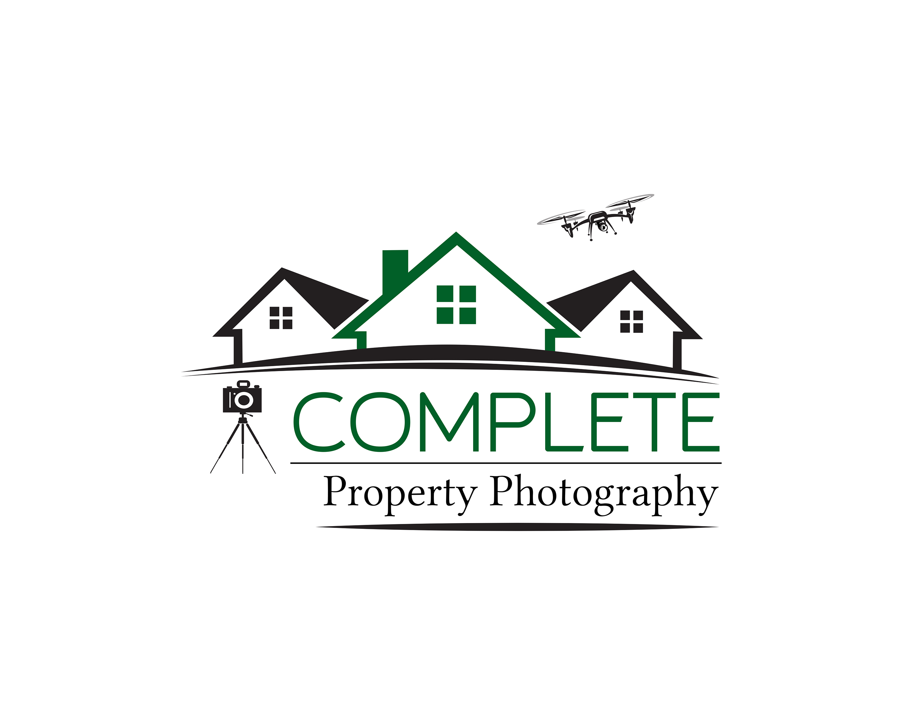 Complete Property Photography